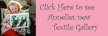 annelise_banner