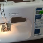 sewing machines 001v2