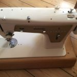 sewing machines 003v2