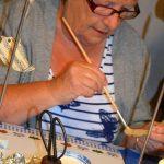 august summer crafting 2015 003v2