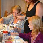 august summer crafting 2015 006v2