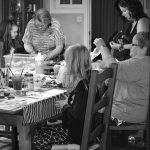august summer crafting 2015 007v2