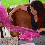 august summer crafting 2015 008v2