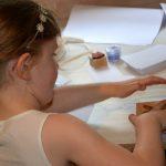 august summer crafting 2015 009v2