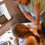 august summer crafting 2015 010v2